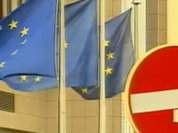 European Union is a prison of nations, where Ukraine wants to be jailed