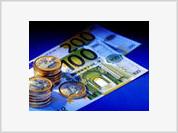 Poor George Soros Wants To Destroy European Currency Again