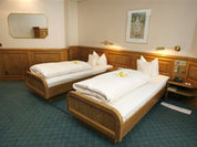 Government to regulate hotel prices for Olympic Games in Sochi