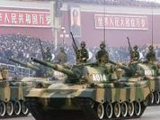 China threatens to end the military rule of the U.S. in Asia
