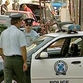 Athens: Warning or local affair?