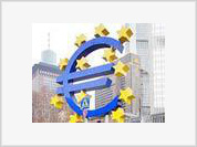 Europe economy growth may lead to severe inflation