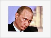 Vladimir Putin may become Russian president again in 2012