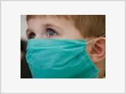 No incidents of swine flu infection reported in Russia