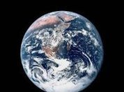 Mankind needs 3 more earths to preserve current consumption