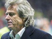 Europa League: Sevilla and Benfica go to Turin