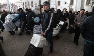 Living without Russia for 25 years: Parade of sovereignties reaches dead end