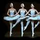 Mariinsky Theater to conquer Washington