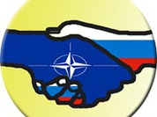 Russia and NATO agree not to return to Cold War era