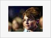 And let Sarah Palin become POTUS