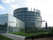 European MPs violate laws in their assessment of Khodorkovsky's case