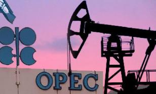 Why is OPEC+ deal a failure for Russia?