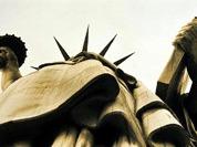 Russian Guantanamo prisoner sues USA