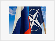 Does NATO Really Think Russia is That Silly?