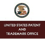 Fighting against piracy, Americans patent stolen ideas