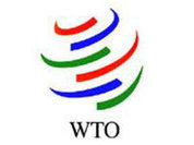 Russia to join WTO this year to save Europe