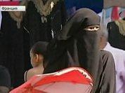 'Islam destroys democracy in France'