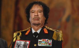 What Russia needs to learn from Gaddafi's mistakes