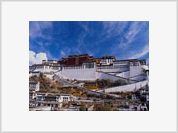 Magic mysteries of Tibet never to be unveiled