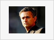 Proud Mourinho leaves Chelsea receiving 40m dollars as compensation