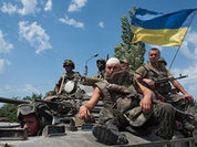 Donetsk and Luhansk to obtain special status they fight for