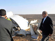 Will black boxes unveil the mystery of Airbus A321 crash?