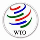 Russia comes into serious crisis with its WTO membership talks