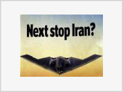 Tension Between U.S. and Iran Increases, and Americans are Ready to Attack