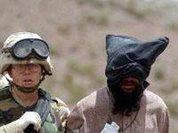 USA prepares world to Third World War