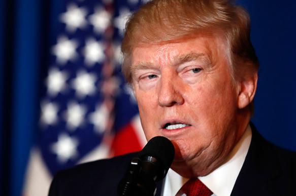 Trump wants Tokyo and Seoul to strike North Korea together