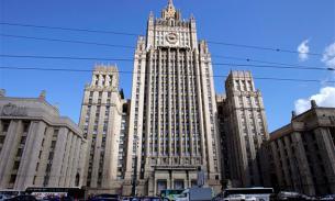 Russian Ambassador to Sudan found dead
