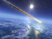 Mystery of Tunguska meteorite solved