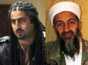 Surprise, Bin Laden spawn sides with coalition