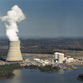 Nuclear industry to put Russia on top of the world