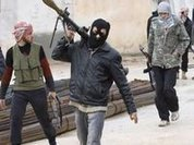 Syria: The questions that must be answered before any aggression