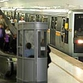 News of Moscow Metro