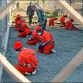 Guantanamo: The Shame of the United States of America