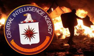 CIA declassified: US involved in coups d'etat all over the world