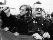 Eduard Limonov's National Bolsheviks outlawed in Russia