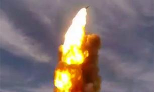 Pentagon invests $2 billion in development of new generation cruise missiles