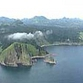 USA to help Japan take Kuril Islands away from Russia