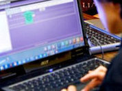 USA starts anti-Russian drills, Russia hires nation's best hackers