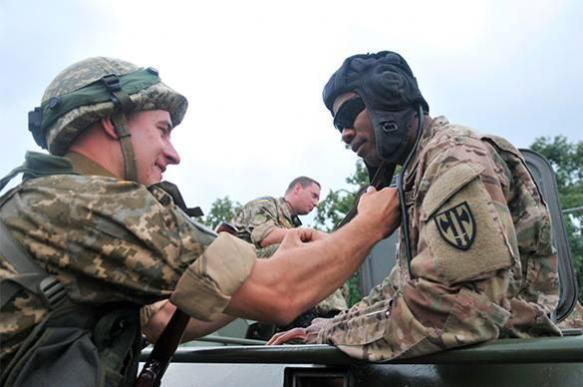 US State Department prepared for invasion into Ukraine