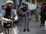 Afghanistan, the graveyard of imperial ambition