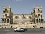 Music puts Iran and Azerbaijan at loggerheads