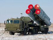 Russia must keep USA at gunpoint