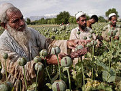 Can USA be tried for crimes against humanity in Afghanistan?
