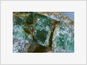 Emeralds worth over $8.5 million seized in Moscow