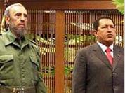 Cuba and Venezuela slam US Free Trade Area of the Americas