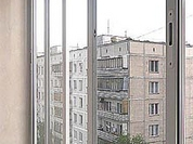 Little boy survives fall from 12th-story window in Moscow